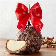 christmas gift baskets and holiday gifts mrsprindables com