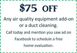 Quality Comfort Systems Woodall U0027s Total Comfort Systems Inc Home Facebook