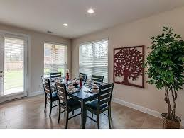 home interior for sale homes for sale in conroe tx barton woods 60 houston