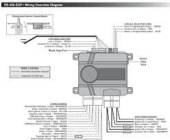 commando remote starter wiring diagram commando wiring diagrams