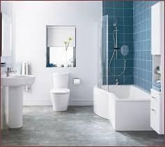 Bathtubs Sizes Standard Standard Bathtub Size South Africa Roselawnlutheran
