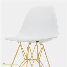 chaise dorée chaise best of location chaises napoleon location chaises