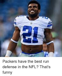 Funny Packers Memes - 25 best memes about packer packer memes