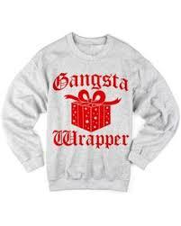 eric ho ho hosmer ugly christmas sweatshirt products