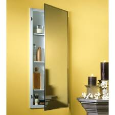 narrow bathroom wall cabinet yellow paint bathroom narrow bathroom wall yellow paint bathroom
