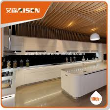 modern kitchen furniture design modern kitchen cabinet modern kitchen cabinet suppliers and