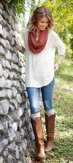 womens ugg dress boots best 25 cheap boots ideas on uggs for cheap ugg