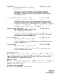 high resume student writing niveau etude prothesiste