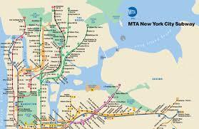 metro york map york planejando a sua viagem subway map city and travel