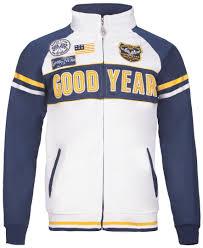 vintage motocross jersey cowboy boots goodyear az goodyear racine jackets most fashionable