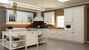 modern free standing kitchen units kitchen adorable galley kitchen design and pantry cabinet