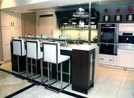 island chairs for kitchen kitchen island with chairs aeromodeles