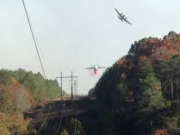 Wildfire John Denver by Wildfire Consumes 100 Acres Near Martha U0027s Falls In Little River