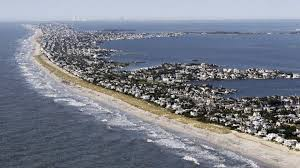 New Jersey beaches images Which n j beaches won 39 t be accessible this summer jpg