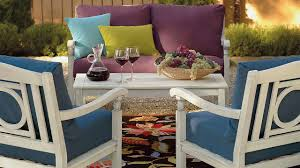 Outdoor Entertainment Center by Furniture Adorable Home Furniture From Grandin Road Furniture