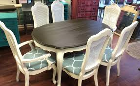 dining room captain definition ergonomic captain chairs for dining