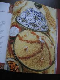 choumicha cuisine marocaine cuisine marocaine by choumicha chez requia cuisine et