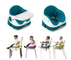 table height baby bouncer my thoughts why does baby gear have to take up so much room there s