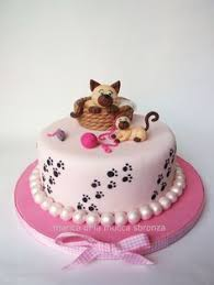 cute cat cakes bing images cake decorating pinterest cake