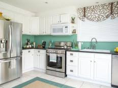 kitchen makeovers ideas budget before and after kitchen makeovers diy