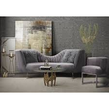velvet sofa set gray velvet sofa wosleley large corner grey velvet sofa for