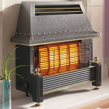 flavel regent gas fire natural gas heater outset fireplace