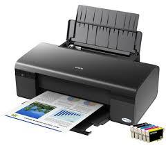 free download resetter epson c90 stylus how to reset waste ink counter epson c110 tutorial software