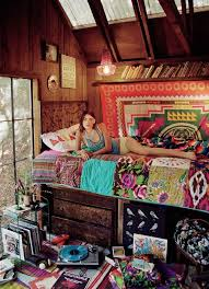 Hippie Home Decorating Ideas 116 Best Dorm Room Ideas D Images On Pinterest College Life
