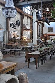 best 25 boutique san francisco ideas on pinterest boutique