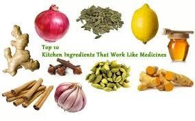 healing foods shivaay delights