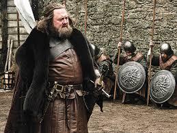 Game of Thrones Images?q=tbn:ANd9GcQA6Jg06AeKHpNLyCB4gPwtoocSOuBtizx8zf4qdH8dGtVF1m7bqA