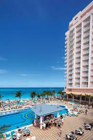 best 25 best bahamas resorts ideas on pinterest bahamas all