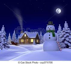 a christmas snow snow illustrations and clipart 281 948 snow royalty free