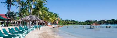 black friday vacation deals november 2015 u2013 the world is your playground