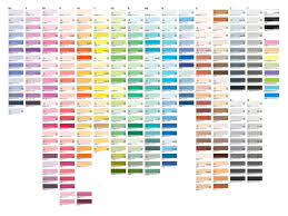 musings from the button box copic coupon code at michaels