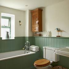 Cottage Bathrooms Pictures by Country Cottage Country Photo Galleries And Farrow Ball