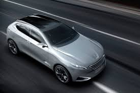 lexus nx hybrid gebraucht carstuneup this website provides information on all the cars choice