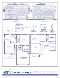 index of locations north carolina floor plans
