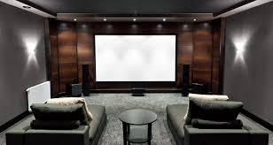 Interior Design Home Theater Home Unique Hd Houston Home Theater And Av Solutions