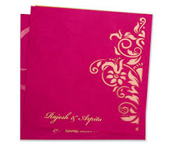 marriage invitation cards online unique muslim wedding invitations cards online hitched forever