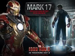 Iron Man Image Photo 69 Jpg Iron Man Wiki Fandom Powered By Wikia
