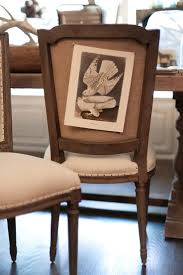 Reupholster Dining Room Chair 246 Best Chairs Images On Pinterest Chairs Product Design And