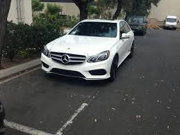 add ornament to 2014 e class sports edition mbworld org forums