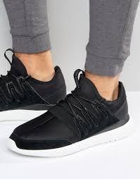 adidas tubular radial light purple shoes 2018 shoes tubular radial trainers adidas shoes adidas originals