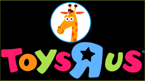 toys r us thanksgiving day sale toysrus australia wheels new products being carried yay