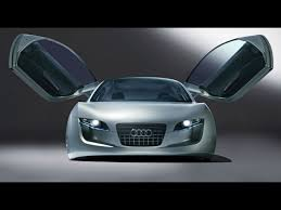 audi logo hd wallpapers of cars free download awesome audi logo black