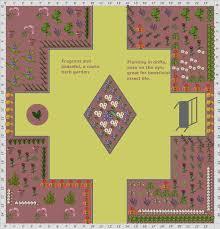 54 best vegetable garden images on pinterest veggie gardens
