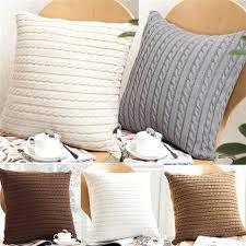 bedroom decorative pillow best throw pillows ideas on gold throw