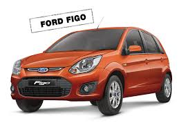 nissan micra used cars in hyderabad top 10 safest cars under 5 lacs spinny drive