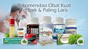 8 rekomendasi obat kuat terbaik di indonesia lhiformen